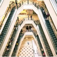 Kuala Lumpur Retail - 1H 2018