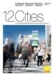 12 Cities - H2 2015
