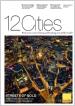 12 Cities H1 2014