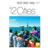 12 Cities - H2 2016