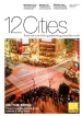 12 Cities