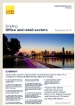 Shenyang Office and Retail Briefing - Autumn 2013