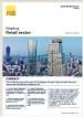 Nanjing Retail Briefing - Winter 2014