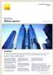 Beijing Office Briefing - Spring 2014