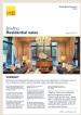Beijing Residential Sales Briefing - Spring 2014
