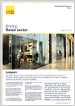 Beijing Retail Briefing - Spring 2014