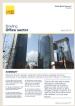 Chengdu Office Briefing - Spring 2014