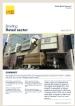 Chengdu Retail Briefing - Spring 2014