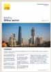 Guangzhou Office Briefing - Spring 2014