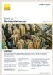 Guangzhou Residential Briefing - Spring 2014