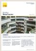 Guangzhou Retail Briefing - Spring 2014