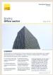 Shanghai Office Briefing - Spring 2014