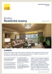 Shanghai Residential Leasing Briefing - Spring 2014