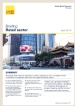 Shanghai Retail Briefing - Spring 2014