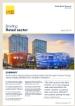 Shenzhen Retail Briefing - Spring 2014