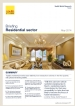 Tianjin Residential Briefing - Spring 2014