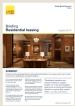 Beijing Residential Leasing Briefing - Summer 2014