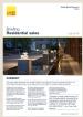 Beijing Residential Briefing - Summer 2014