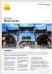 Beijing Retail Briefing - Summer 2014