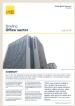 Chengdu Office Briefing - Summer 2014