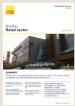 Chengdu Retail Briefing - Summer 2014