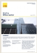 Chongqing Office Briefing - Summer 2014