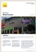 Chongqing Retail Briefing - Summer 2014