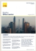 Guangzhou Office Briefing - Summer 2014