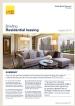 Shanghai Residential Leasing Briefing - Summer 2014