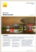 Shanghai Retail Briefing - Summer 2014