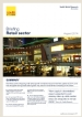 Shenzhen Retail Briefing - Summer 2014