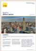Tianjin Office Briefing - Summer 2014
