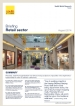 Tianjin Retail Briefing - Summer 2014