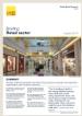 Tianjin Retail Briefing - Summer 2014