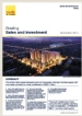 Beijing Sales & Investment Briefing - Autumn 2014