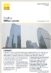 Chengdu Office Briefing - Autumn 2014