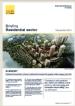 Chongqing Residential Briefing - Autumn 2014