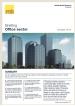 Shanghai Office Briefing - Autumn 2014