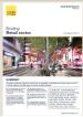 Shanghai Retail Briefing - Autumn 2014