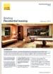 Beijing Residential Leasing Briefing - Winter 2014