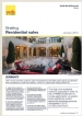 Beijing Residential Sales Briefing - Winter 2014