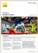 Beijing Retail Briefing - Winter 2014