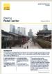 Chengdu Retail Briefing - Winter 2014
