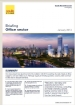 Chongqing Office Briefing - Winter 2014