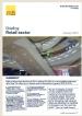 Chongqing Retail Briefing - Winter 2014
