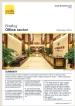 Jinan Office Briefing - 2H 2014