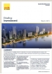 Shanghai Investment Briefing - Winter 2014