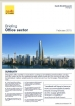 Shanghai Office Briefing - Winter 2014