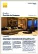 Shanghai Residential Leasing Briefing - Winter 2014