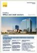 Shenyang Office & Retail Briefing - 2H 2014